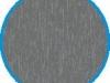 folija-silbergrau