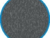 folija-basaltgrau