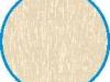 folija-creamwise