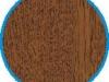folija-golden-oak