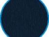 folija-stahlblau