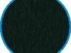 folija-tannengrun
