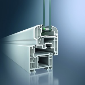 PVC-Profil-SCHÜCO-Corona-CT-70-AS-300x300